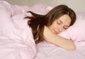 От выбранного вида одел зависит ваш комфорт во сне