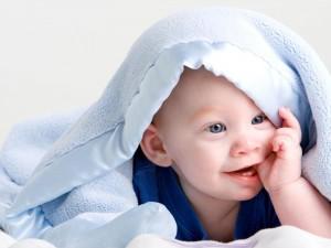 Детские натуральные одеяла для малышей