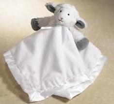 Овечье одеяло