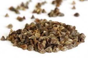 Лузга гречихи гигиенична, гипоаллергенна и обладает приятным запахом, и поэтому может быть использована как лечебно-профилактическое средство.