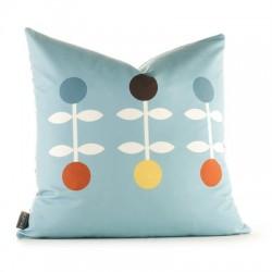 Синтетическая подушка