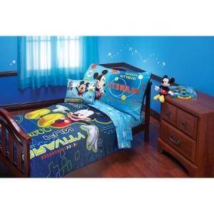 Детское 3д постельное белье