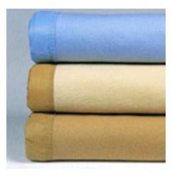 Синтетический наполнитель для одеял