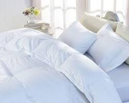 Одеяла с искусственным наполнителем