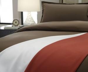 Правильные натуральные одеяла